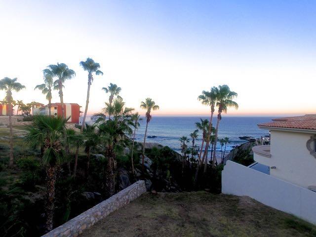 Lot 15 Playa del Rey-23