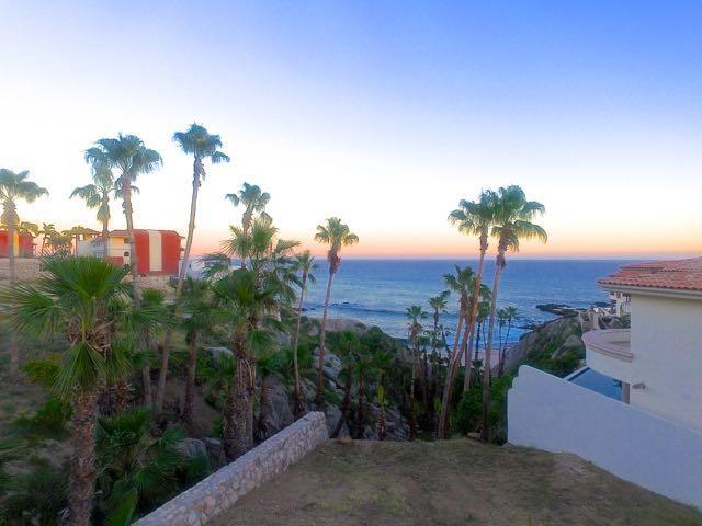 Lot 15 Playa del Rey-24