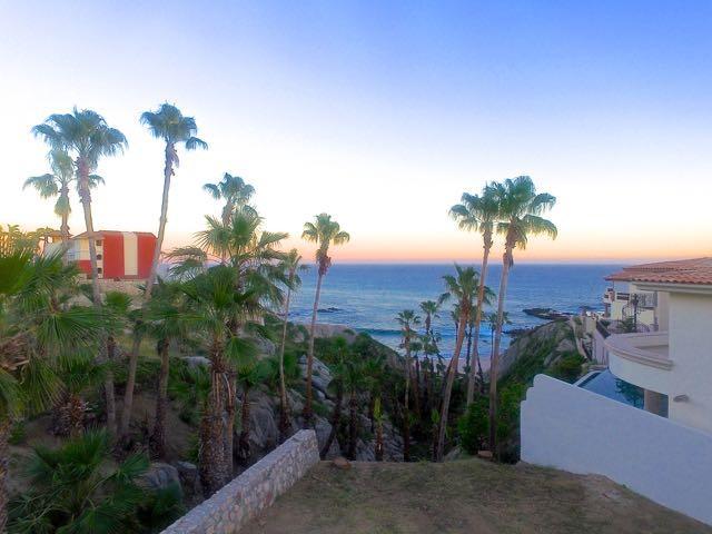 Lot 15 Playa del Rey-3
