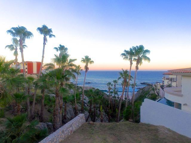 Lot 15 Playa del Rey-25