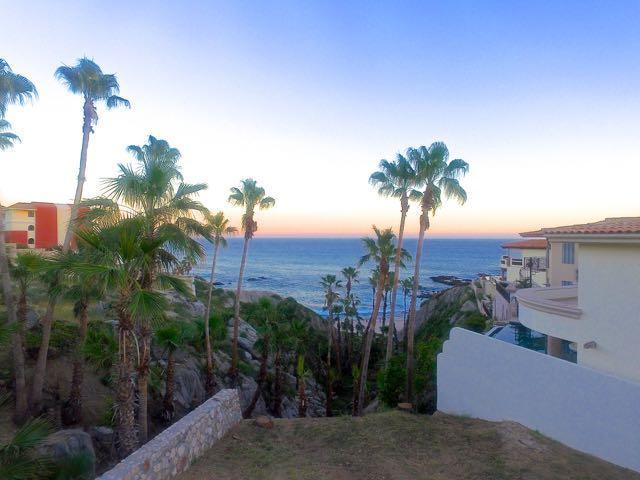 Lot 15 Playa del Rey-8