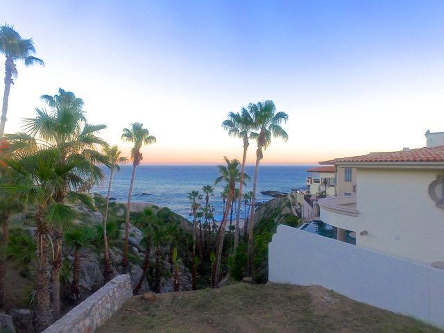 Lot 15 Playa del Rey-26