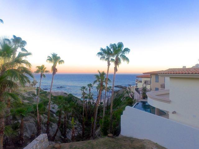 Lot 15 Playa del Rey-10