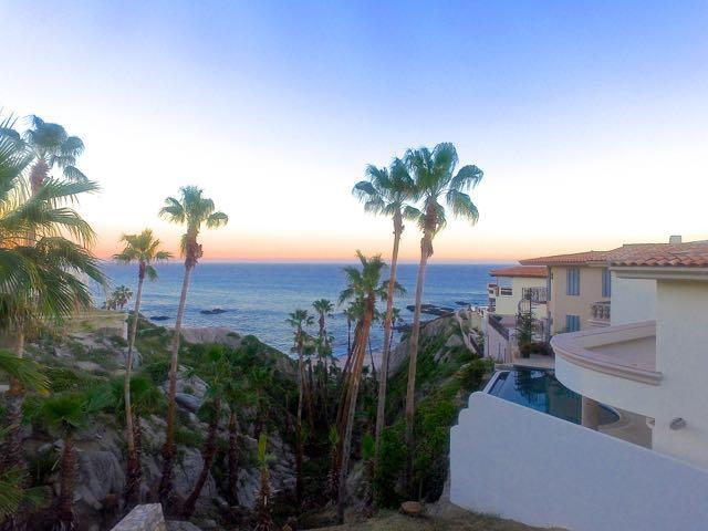 Lot 15 Playa del Rey-28