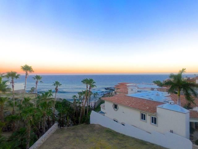 Lot 15 Playa del Rey-31