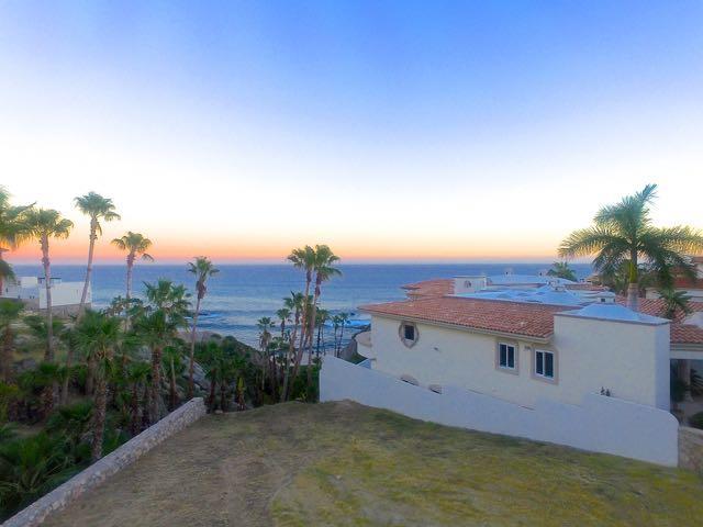 Lot 15 Playa del Rey-5