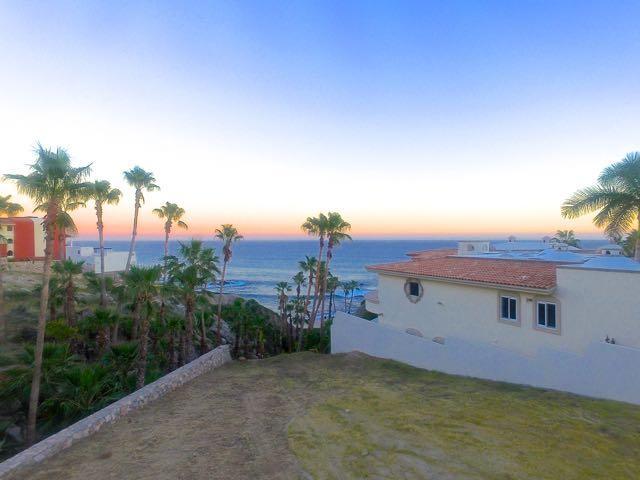Lot 15 Playa del Rey-33