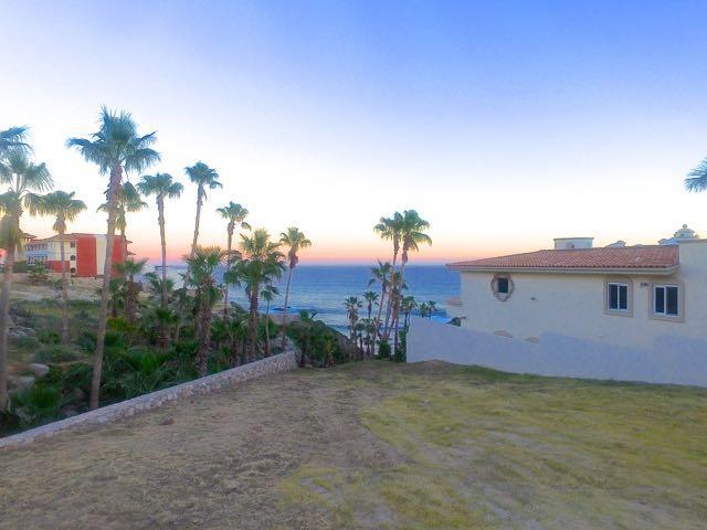 Lot 15 Playa del Rey-34
