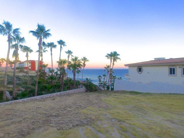 Lot 15 Playa del Rey-35
