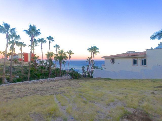 Lot 15 Playa del Rey-37