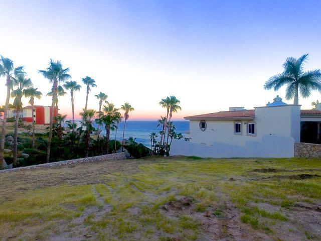 Lot 15 Playa del Rey-38