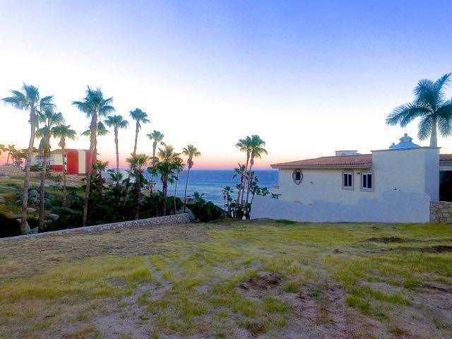 Lot 15 Playa del Rey-39