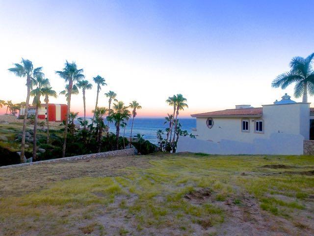Lot 15 Playa del Rey-40
