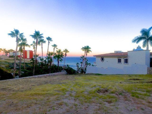 Lot 15 Playa del Rey-41