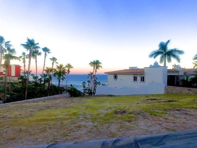 Lot 15 Playa del Rey-42