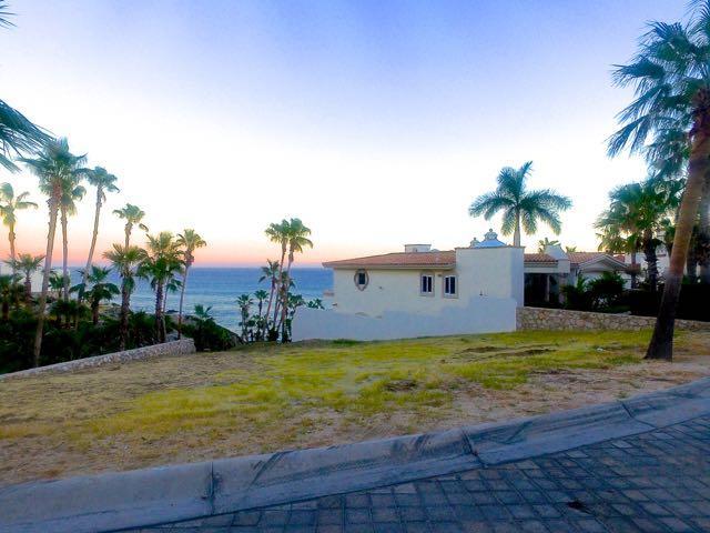 Lot 15 Playa del Rey-43