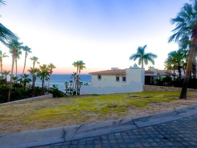 Lot 15 Playa del Rey-44
