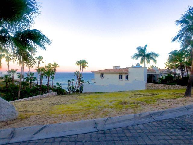 Lot 15 Playa del Rey-45