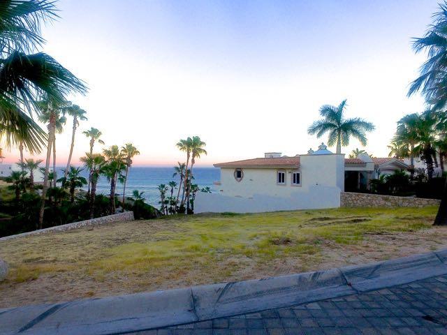 Lot 15 Playa del Rey-46