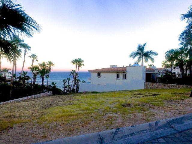 Lot 15 Playa del Rey-47
