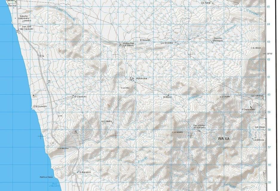 Baja Cajoncito-3