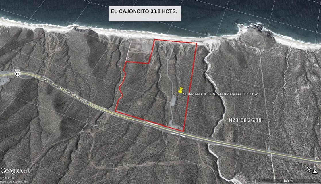 Baja Cajoncito-4