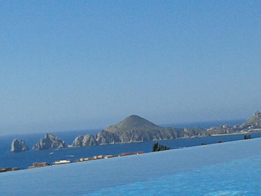Villa Nice B 10 Hermitage Cabo-48