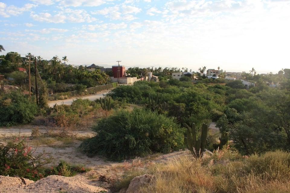 Gringo Hills Lots-5