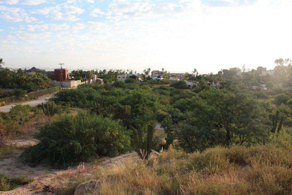 Gringo Hills Lots-1