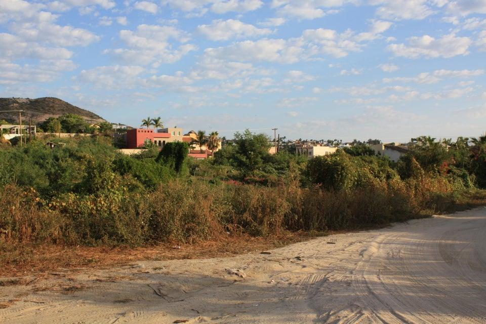 Gringo Hills Lots-8