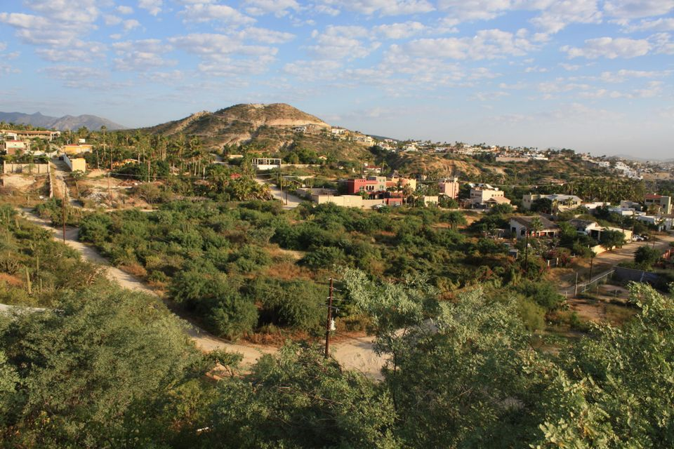 Gringo Hills Lots-4