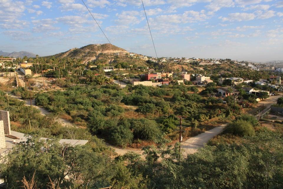 Gringo Hills Lots-10