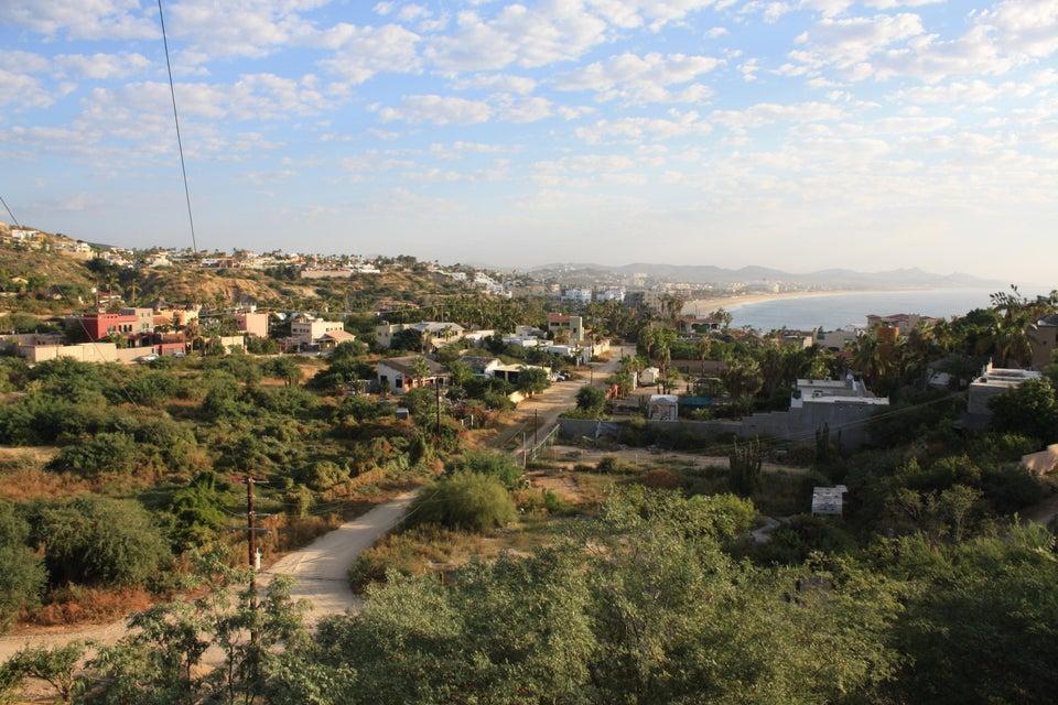 Gringo Hills Lots-6