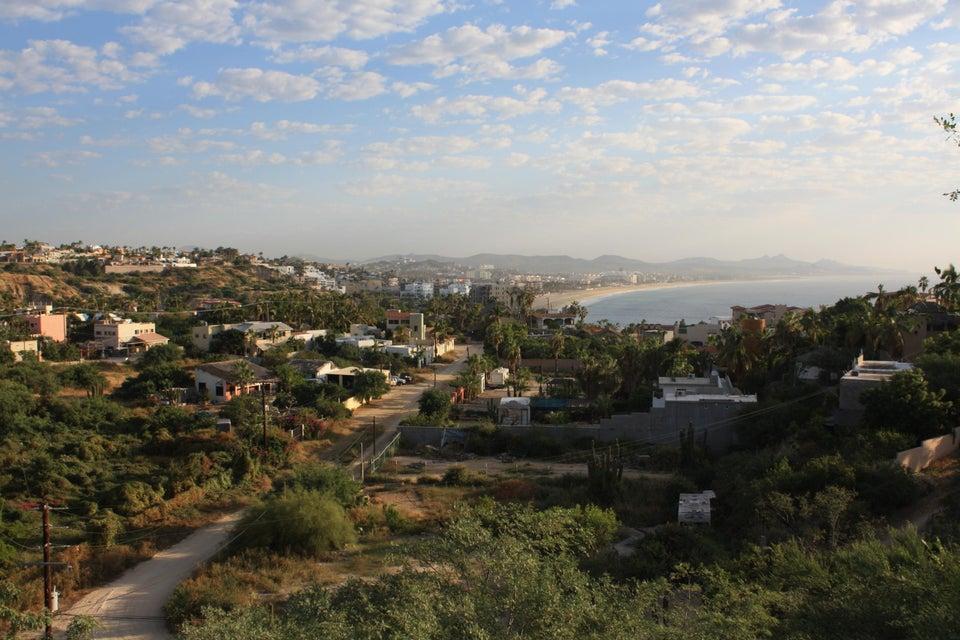 Gringo Hills Lots-7