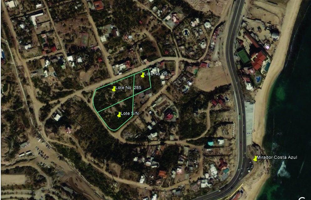 Gringo Hills Lots-14