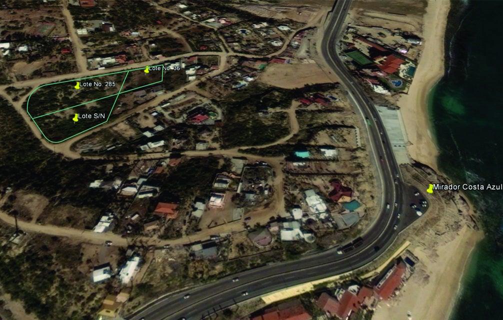 Gringo Hills Lots-11