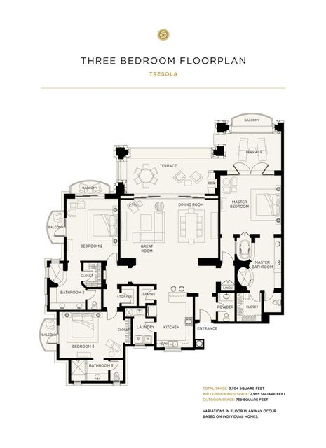 Auberge Private Residences-17
