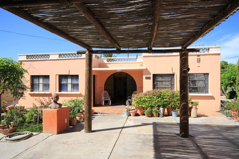 Bajasmart real estate casa gerardo - Casa gerardo pedrezuela ...