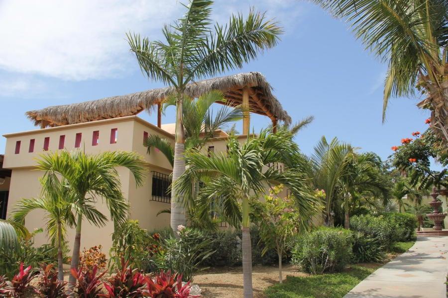 Casa Martillo-1