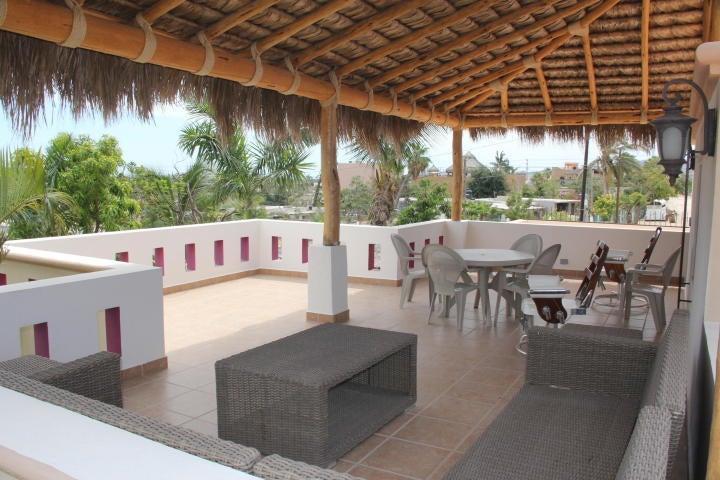 Casa Martillo-9