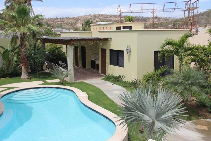 Casa Martillo-6