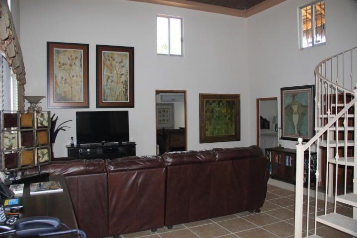 Casa Martillo-13