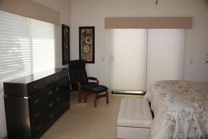 Casa Martillo-15