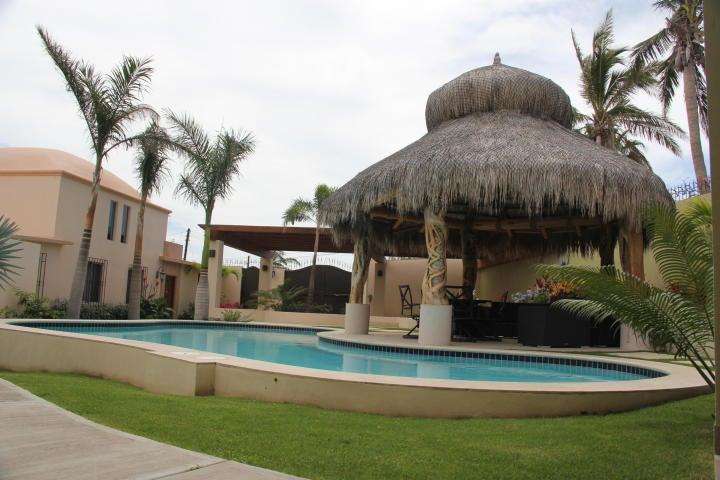 Casa Martillo-5