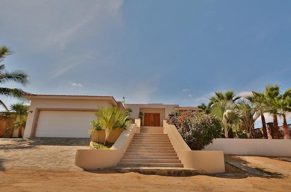 Villa de Las Olas-29