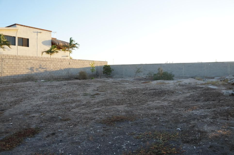 Beach Front Lot-10