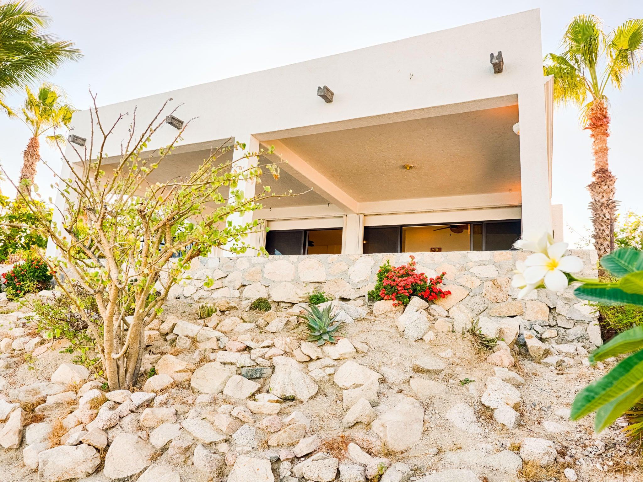 Casa Osprey-12