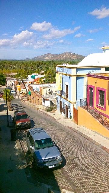 Casa Mirador-4