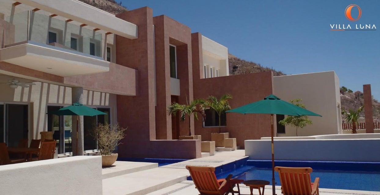 Villa Luna-1