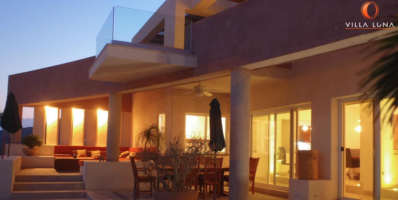 Villa Luna-5